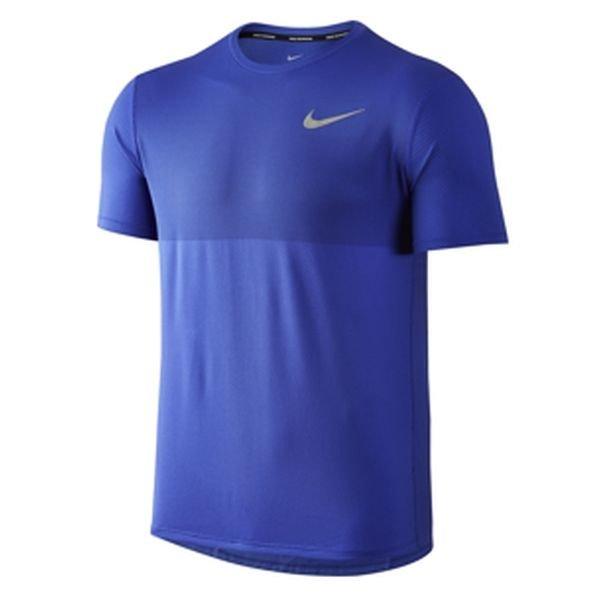 Shirt Zonal Heren