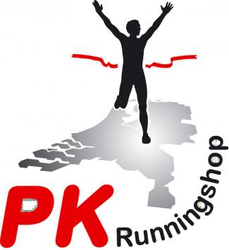 PK Runningshop is de hardloop- en wandelspeciaalzaak van Nederland!