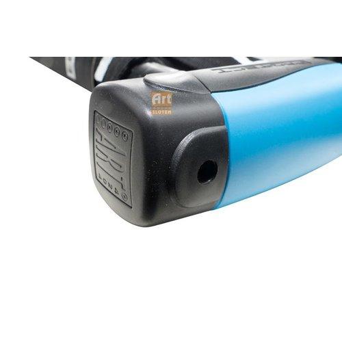PRO-TECT Kettingslot ART-3 150cm MBT 4204