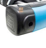 PRO-TECT Kettingslot  ART-3 100cm MBT 4204