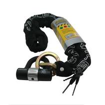 Kettingslot ART-3 140cm MBT 4114 Loopoog