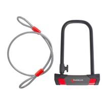 Beugelslot ART-4 230mm  Cable art