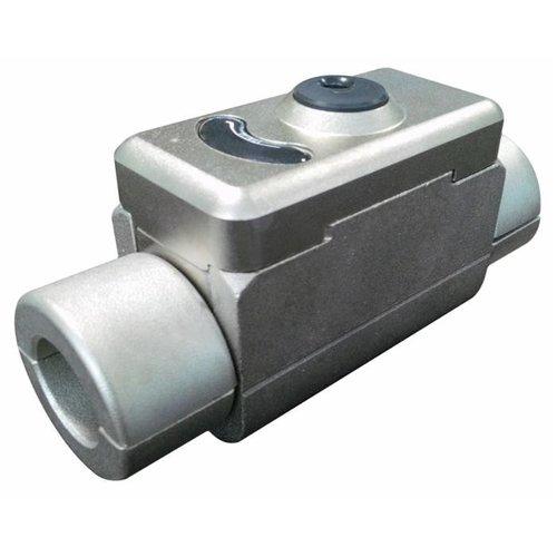 Amacoo Trekker stuurslot Ø38-200mm