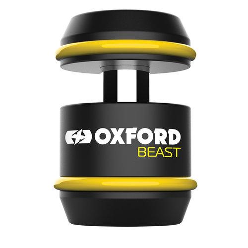 Oxford Kettingslot ART-5 150cm MBT 4264