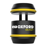 Oxford Kettingslot ART-5 200cm MBT 4264