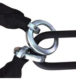 Top Lock Kettingslot ART-4 120cm Loopoog