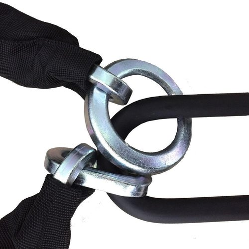 Top Lock Kettingslot ART-4 170cm Loopoog