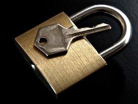 Wat is een SCM slot?