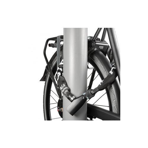AXA AXA Absolute 9-90 Kettingslot ART-2 110cm MBT 4266