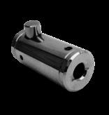 Powerlock Containerslot CTL-200