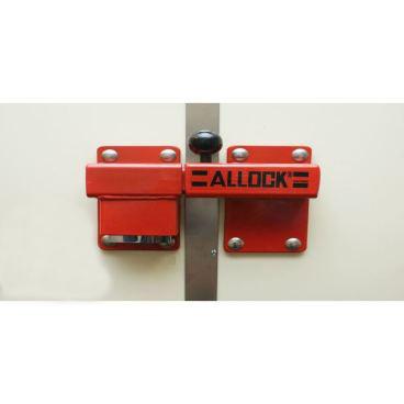 Powerlock Containerslot CTL-310
