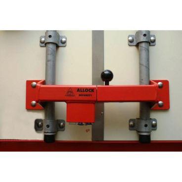 Powerlock Containerslot CTL-320
