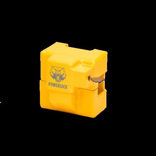 Powerlock Zegelbeschermer