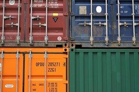 Container beveiligen? Gebruik een containerslot! (TIPS)
