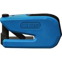 Schijfremslot ART-4 MBT 4259 X-Plus Bluetooth Blauw