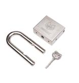Powerlock Hangslot Powerlock PL-700