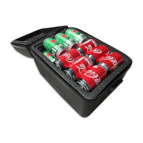 LYNX Bagagedrager Thermobox