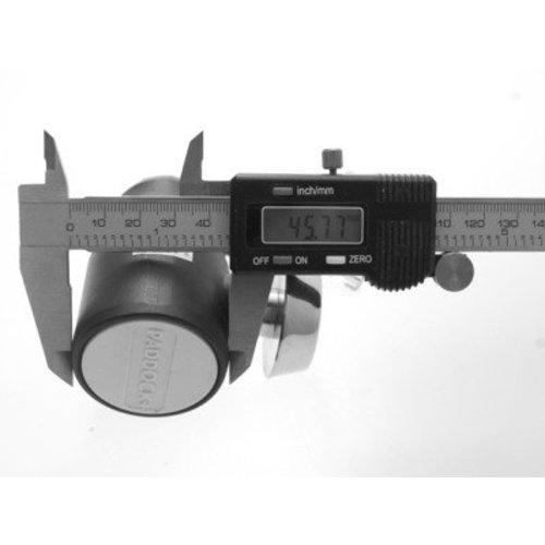 PRO-TECT Schijfremslot ART-4 MBT 4034