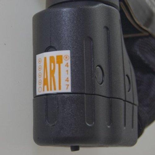 PRO-TECT Kettingslot ART-4 120cm MBT 4147