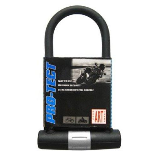 PRO-TECT Beugelslot ART-4 180x320 MBT 4051