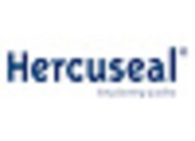 Hercuseal