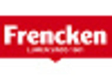 Frencken