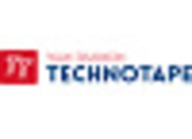 Technotape