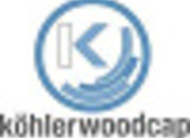 Köhler Woodcap