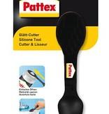 Pattex Kitlepel