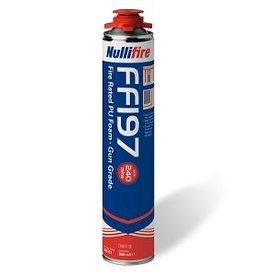 Illbruck Nullifire FF197 750ml