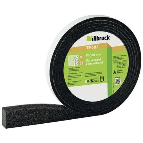 Illbruck Universeel Voegband TP602 12/3-7