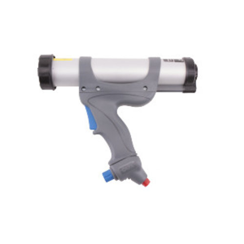 Persluchtpistool MK5 PK310