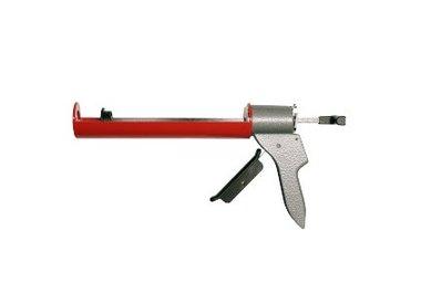 Handkitpistolen