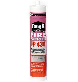 Tangit Tangit FP430