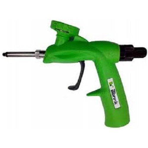 Illbruck Purpistool Standard XS AA234