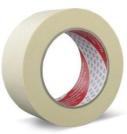 Technotape Masking tape 50mmx50mtr
