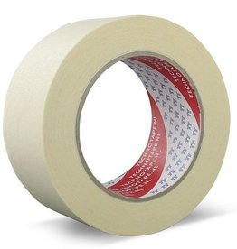 Technotape Masking tape 19mmx50mtr