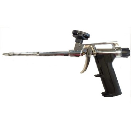 Purpistool NBS - HT