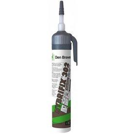 Zwaluw Hybrifix 302 Pressure Pack 200ml