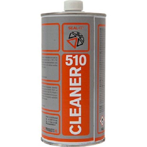 Seal-it® 510 Cleaner 1ltr