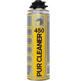 Seal-it® 450 Pur Cleaner 500ml