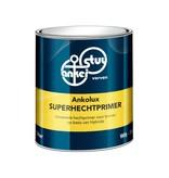 Anker Stuy Ankolux Superhechtprimer kleur 2.5liter