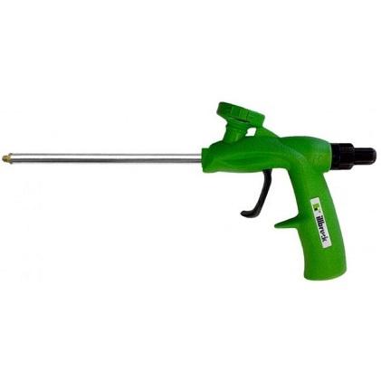 Illbruck Purpistool Standard AA230