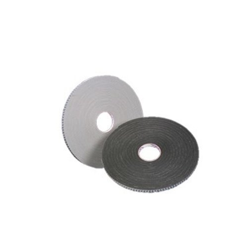 Bostik Foamtape 12x3mm