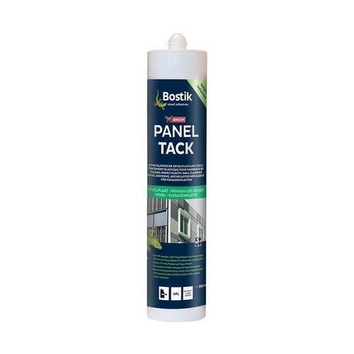 Bostik Paneltack 290ml