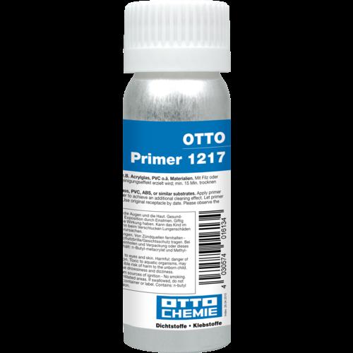 OTTO Primer 1217 (kunststof)