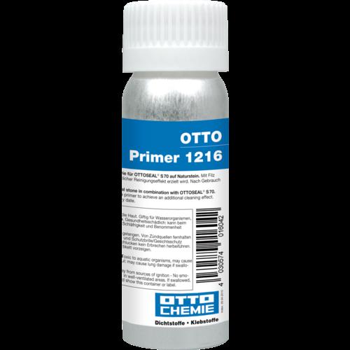 OTTO Primer 1216 (metaal en natuursteen)