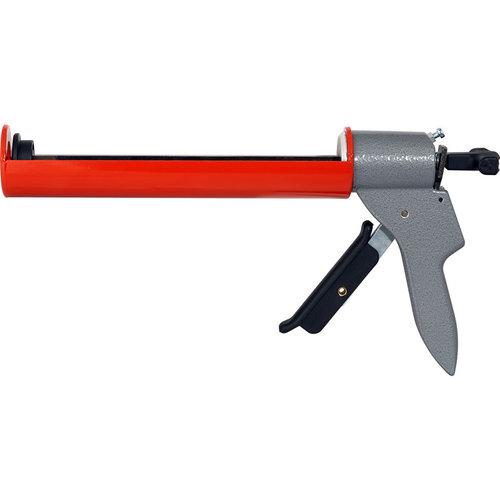 Zwaluw Den Braven Kitpistool HK40