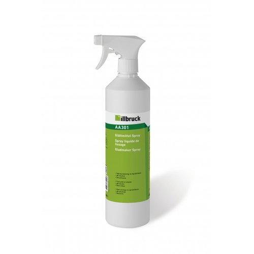Illbruck  AA301 Gladmaker Spray 750ml