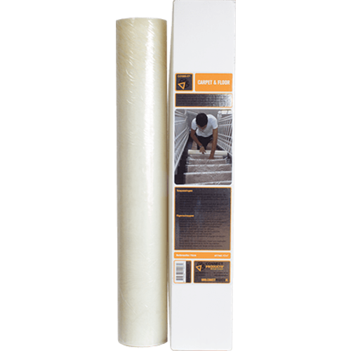 Connect Products Cover-it carpet & floor 70cm